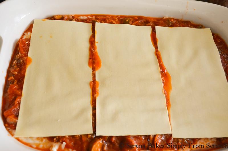 Lasagna-Noodles.jpg