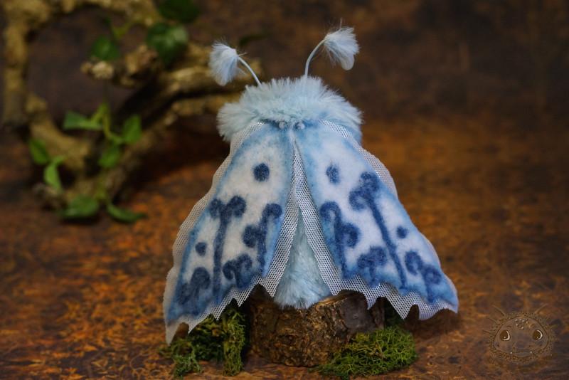 blue moth  u0026quot corpse bride u0026quot