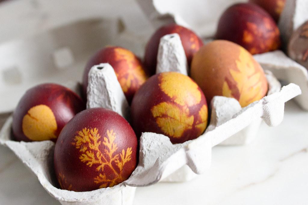ovos pascoa easter egg