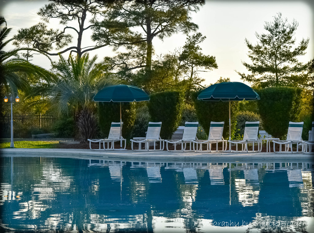 singles in saint george island Browse our saint george island, fl single-family homes for sale view property photos and listing details of available homes on the market.