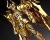 [Comentários] - Saint Cloth Myth EX - Soul of Gold Shura de Capricórnio - Página 3 26126323914_2324bdb69f_t