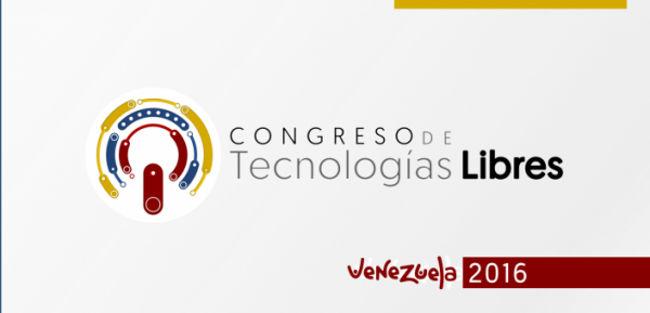 Congreso-de-Tecnologias.jpg