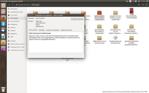 Recurrir-a-GDebi-en-Ubuntu-16-04-LTS-es-fundamental.jpg