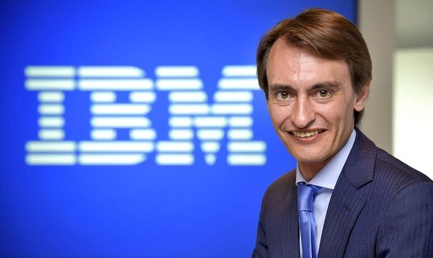 german-ibm.jpg