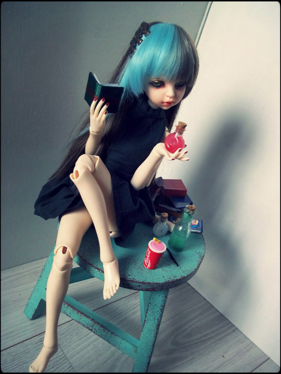 ~ Littlefee/dollzone Eiko [07/11. p14]~  - Page 13 25327527686_afa34f5bd4_o