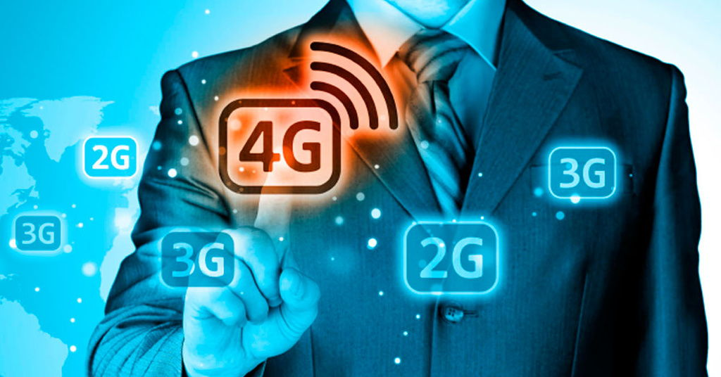 Comparativa-4G