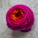 Yarn of the Month, January 2016 - Classic Shadow