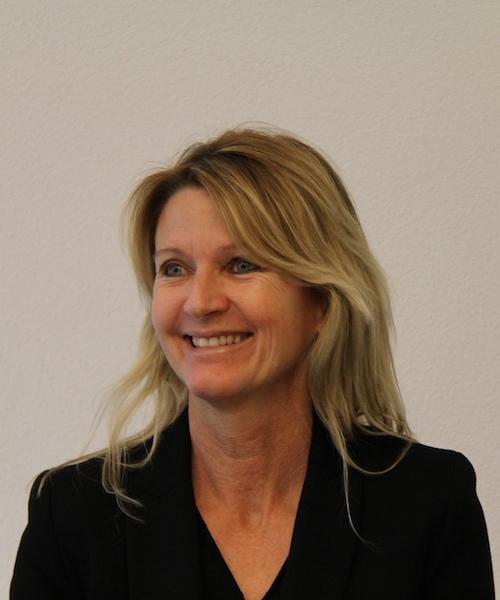 Monica Lötscher