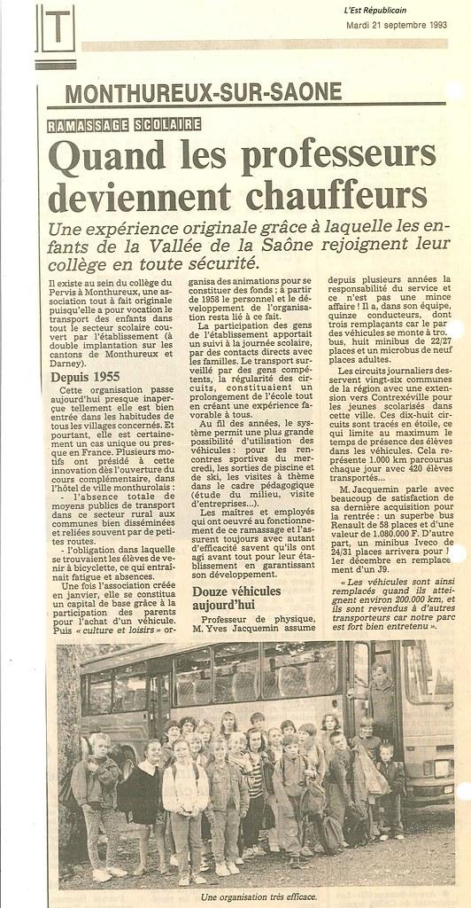Tracer dans les Vosges 23631066643_775d092c75_b