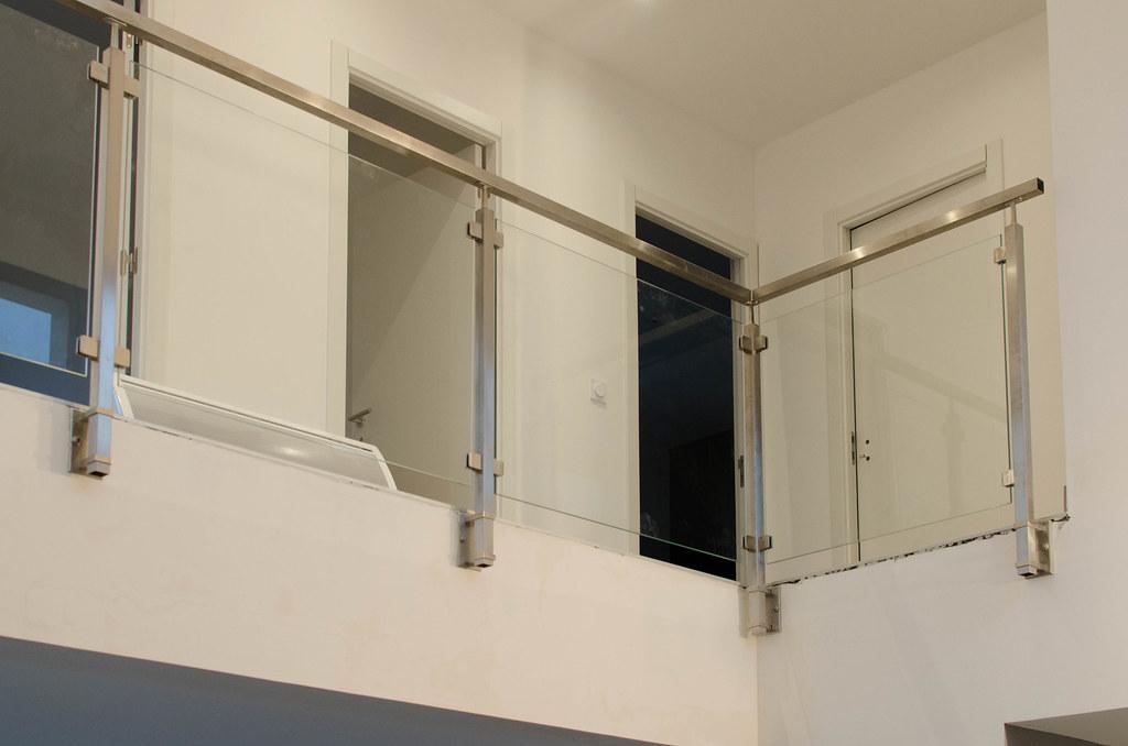 dsc fair tide tendance inox flickr. Black Bedroom Furniture Sets. Home Design Ideas