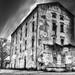 Slovakia, Nitra: Memories in Time #PHOTOFRANO