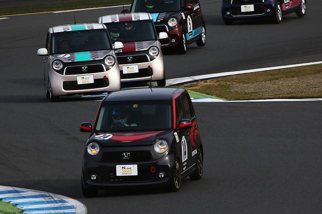 ターボ付き軽自動車おすすめ人気ランキングTOP3・種類