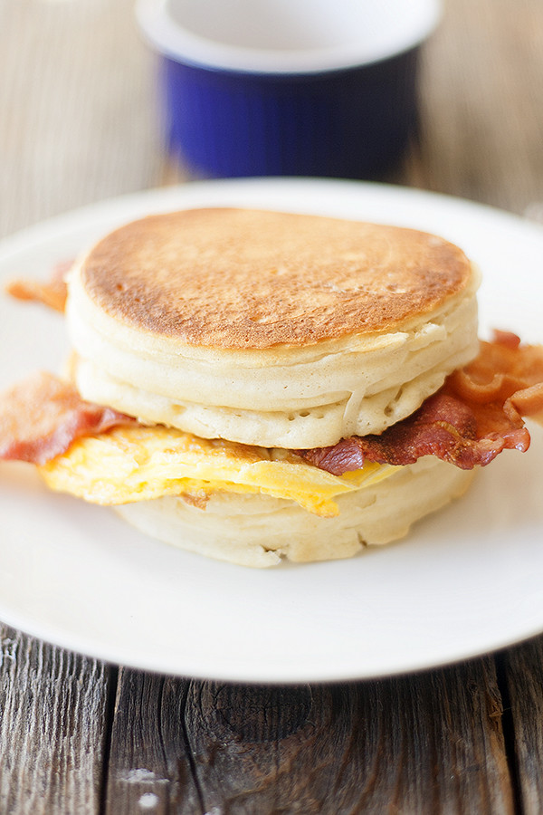 copycat mc griddle