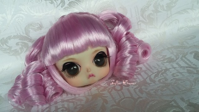 ***Zofias  Dreams Face Ups*** [OUVERT] 24899377310_9c91fe34df_z