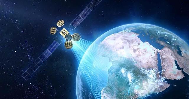 satelite-facebook1