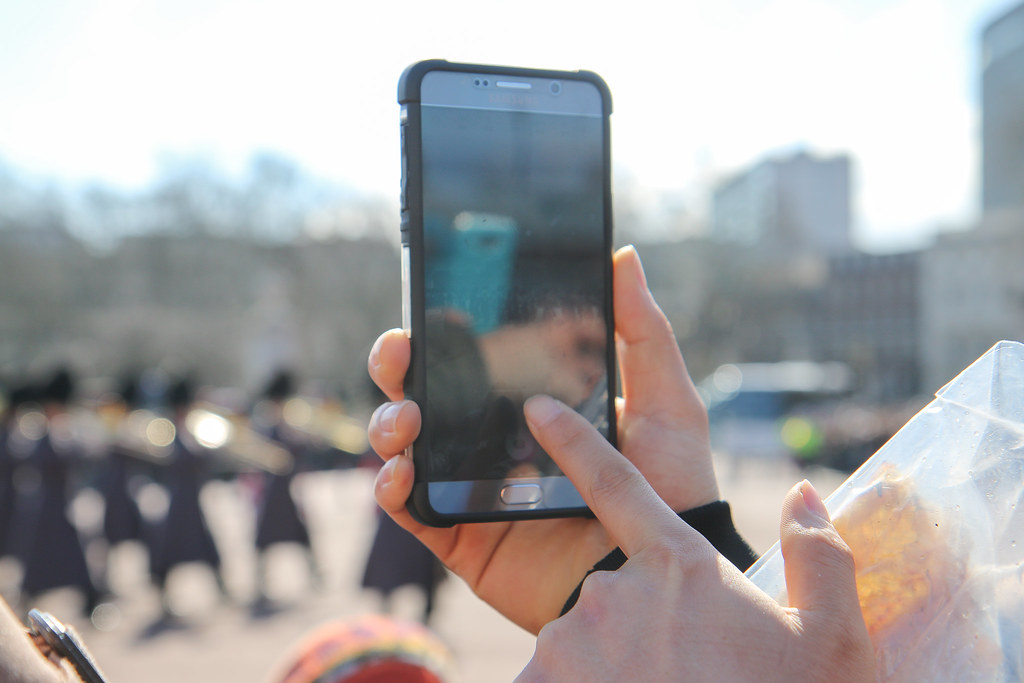 Image Result For Smartphone  Camera