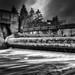 Slovakia, Nitra: HYDRO #PHOTOFRANO