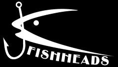Ontario's steelheaders online store