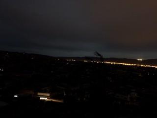 night 09