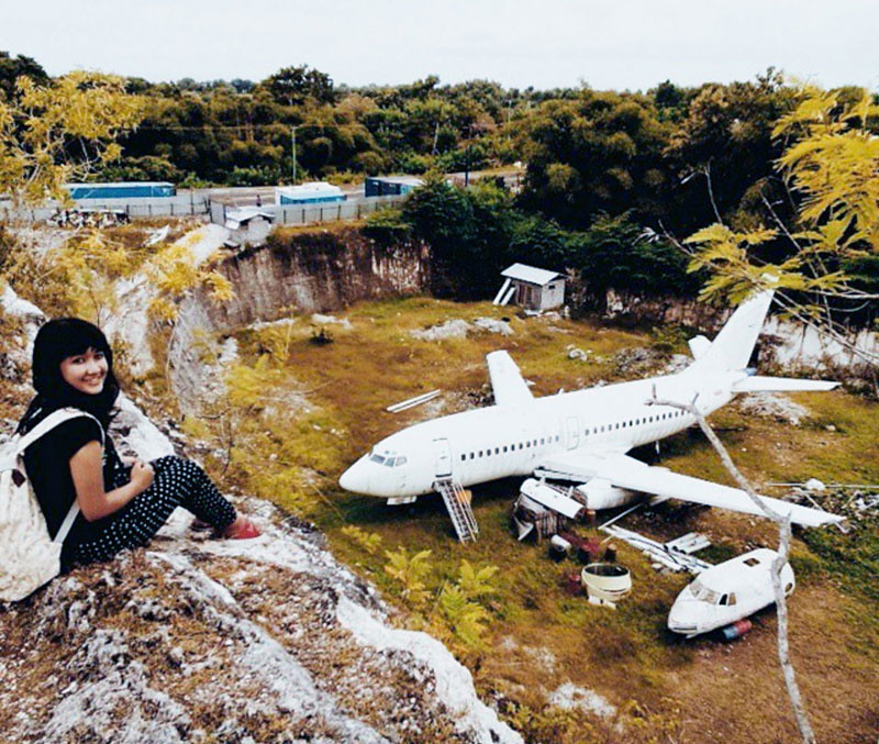 5-pandawa-abandoned-plane-via-rishakuu