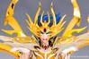 [Comentários] - Saint Cloth Myth EX - Soul of Gold Mascara da Morte  24724932145_774e846e7d_t
