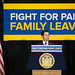 Paid_Family_Leave