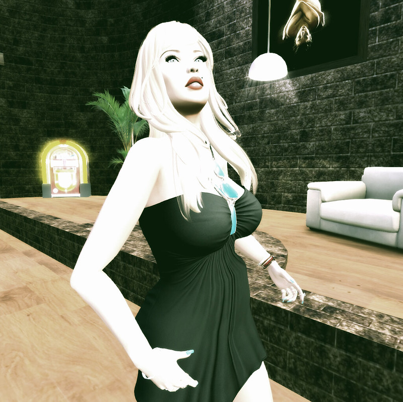 Club YANA_004.bmp