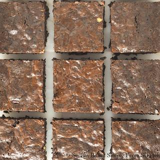Fudge-Brownies.jpg