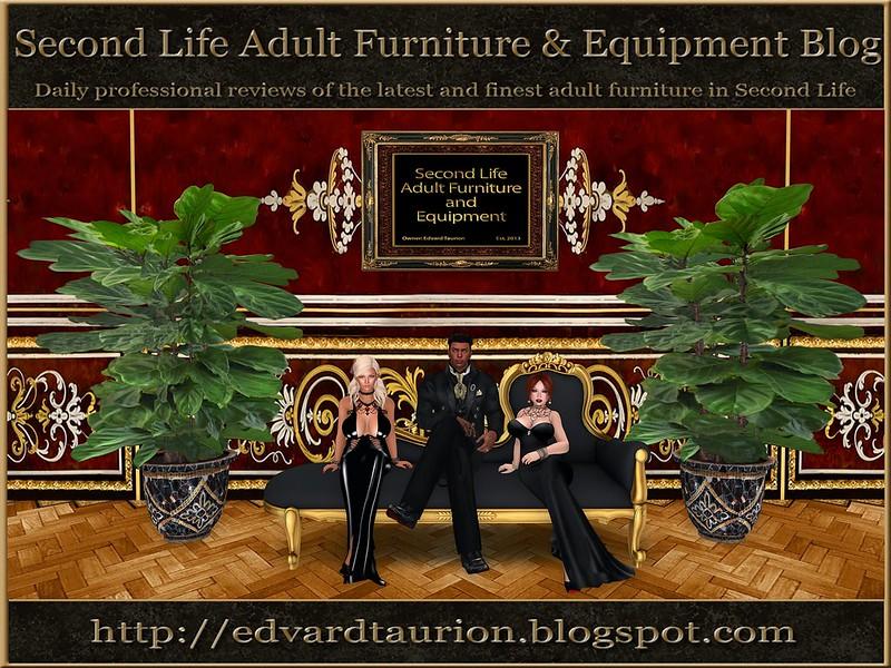 SL Adult Furniture & Equipment Ad 20160415