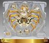 [Imagens] Máscara da Morte de Câncer Soul of Gold  25004702946_ab3ae0c263_t