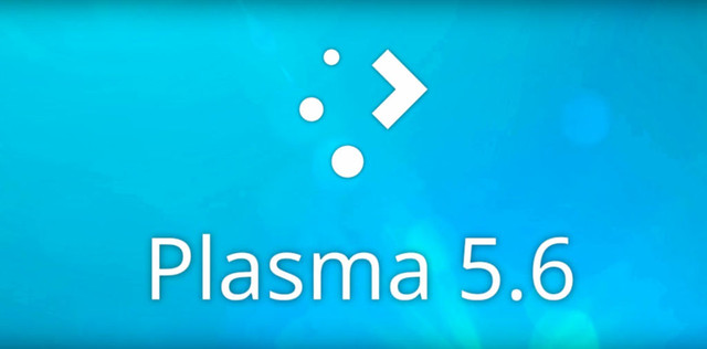 plasma5-6.jpg