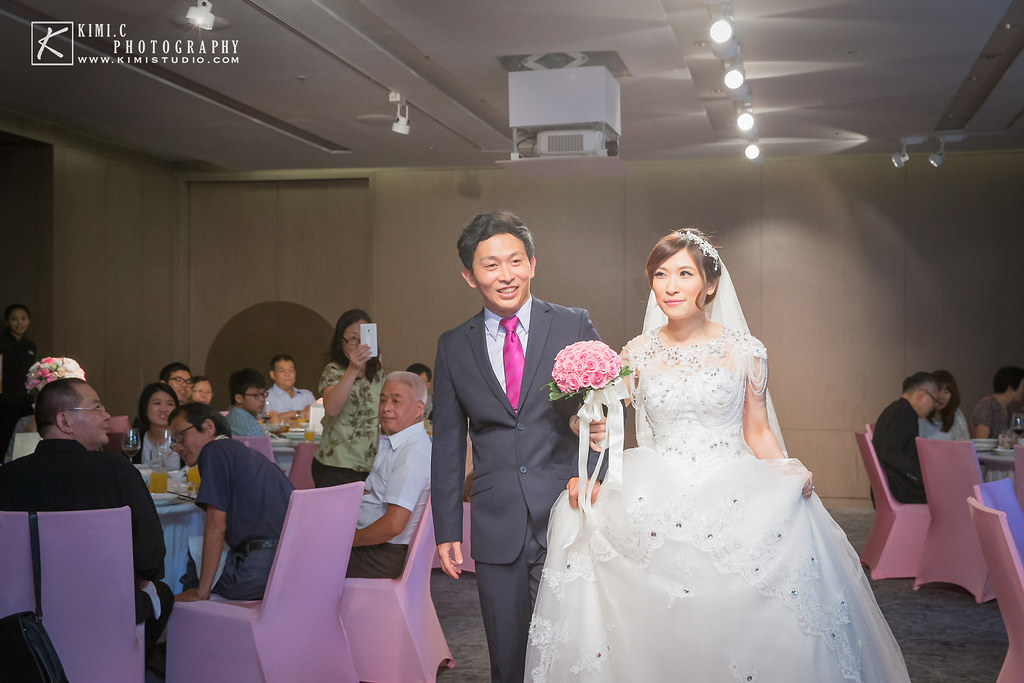 2015.06.21 Wedding Record-056