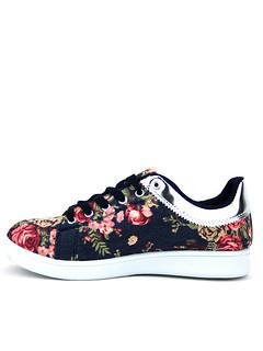 flower Jeans RELKA cendriyon