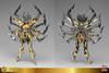 [Imagens] Máscara da Morte de Câncer Soul of Gold  24937748351_54a6186189_t