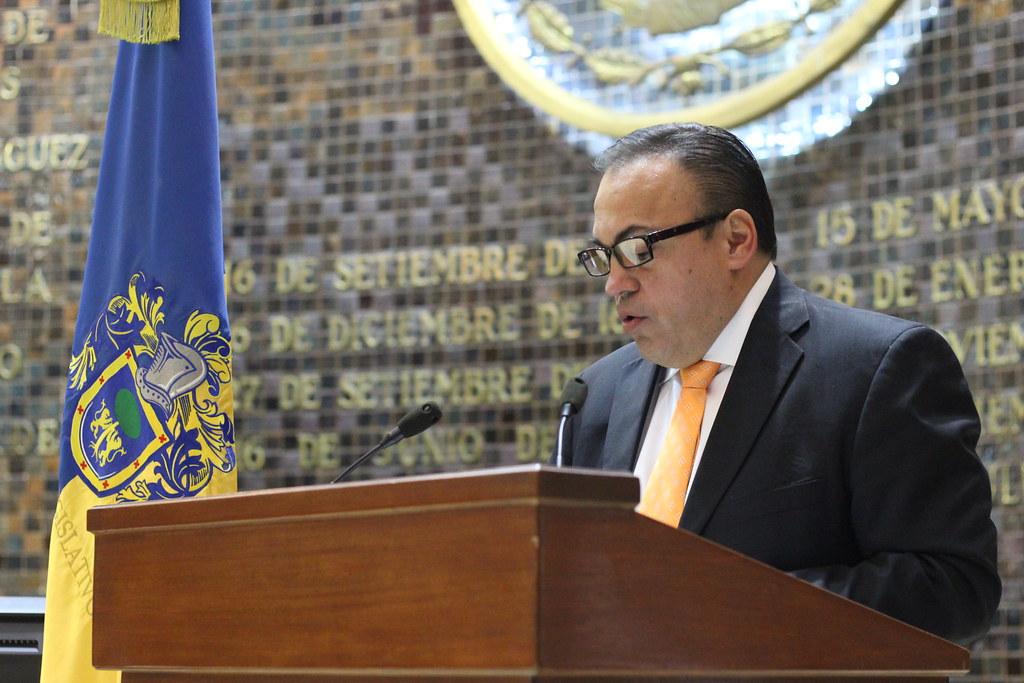 Juan Carlos Anguiano