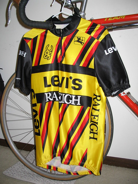 The State of Vintage Cycling Apparel  - Bike Forums 68a0dd31a
