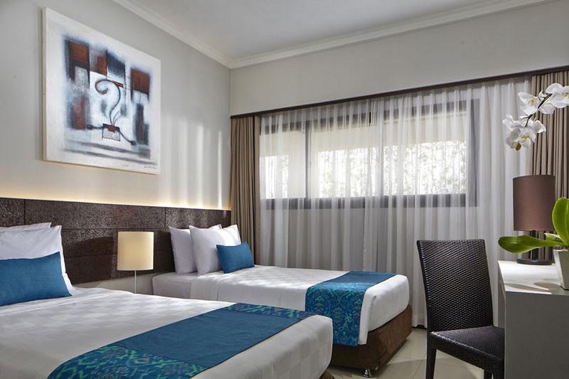 12-room