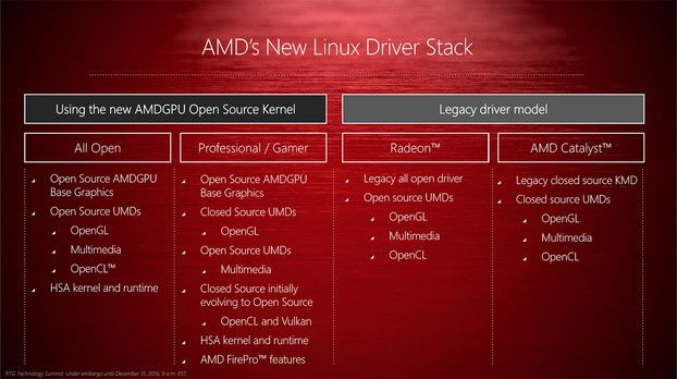 small_amd-linux-driver-1.jpg
