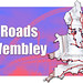 The Roads to Wembley (March 2016 #1)