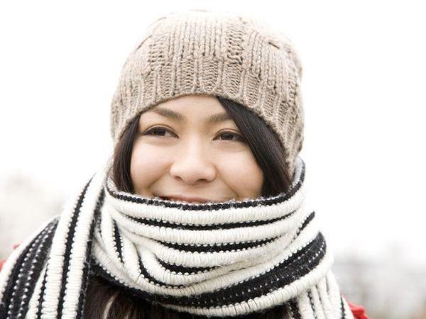 天氣溫度急劇下降,沒有做好保暖措施,會受到凍傷。皮膚科醫師表示,凍傷的部位以血液循環末端居多,腳趾也是常凍傷的部位,凍傷最重要的是預防,要做好保暖工作