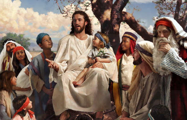 jeremiah 20 7 13 exergesis Exegesis on jeremiah 1:5 i would like to start this post, the next in a series looking at the biblical support (or lack thereof) for the mormon doctrine of spirit children, by quoting myself so my readers may understand the context from which this post is derived.