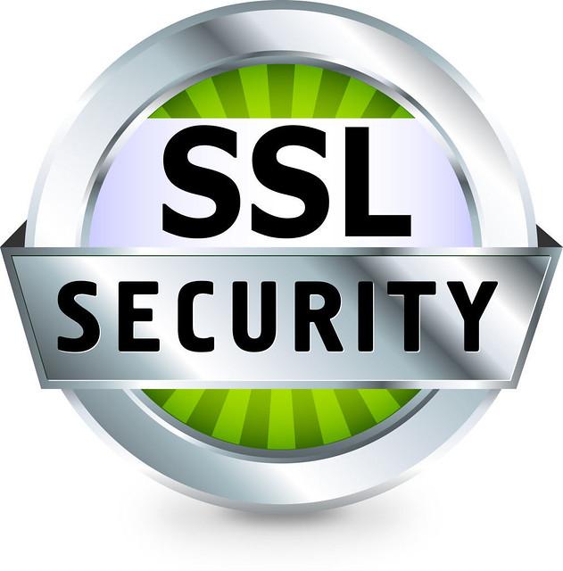 certificados-SSL.jpg
