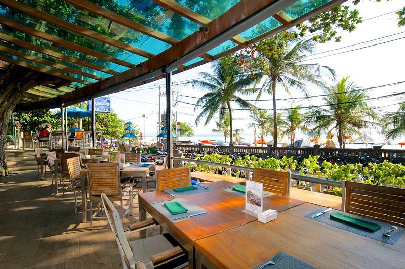 2-restaurant-via-balithisweek
