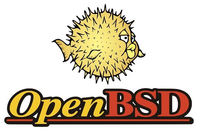 OpenBSD-Logo.jpg