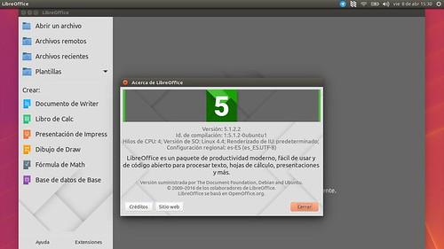 LibreOffice-5-1-2