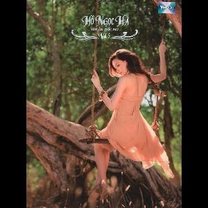 Hồ Ngọc Hà – Tìm Lại Giấc Mơ – 2010 – iTunes AAC M4A – Album
