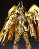 [Comentários] - Saint Cloth Myth EX - Soul of Gold Shura de Capricórnio - Página 3 26639530252_832a29ebcb_t