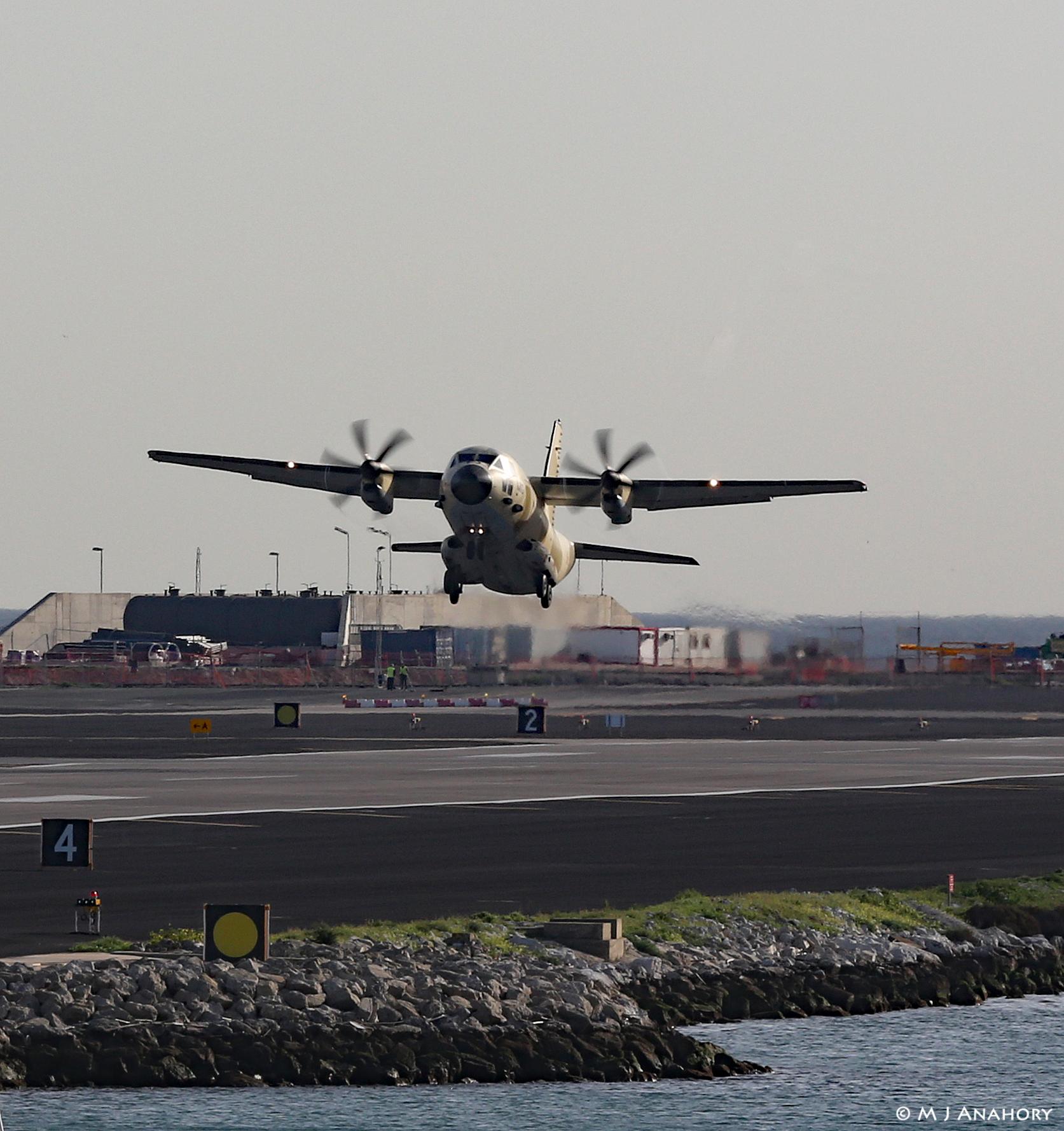 FRA: Photos d'avions de transport - Page 25 24953883476_7b00da6038_o