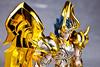 [Comentários] - Saint Cloth Myth EX - Soul of Gold Shura de Capricórnio - Página 3 26130312203_ce85f51fa7_t