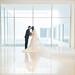 台中婚攝,彰化全國麗園飯店,全國麗園大飯店婚攝,彰化全國麗園飯店婚宴,全國麗園飯店戶外證婚,戶外證婚,婚禮攝影,婚攝,婚攝推薦,婚攝紅帽子,紅帽子,紅帽子工作室,Redcap-Studio-156